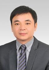 Lin Zhizheng:Lawyer,Patent/TM Attorney,Founding Partner