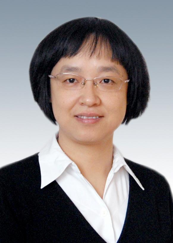 Zhang Ming:Patent/TM Attorney,Founding Partner