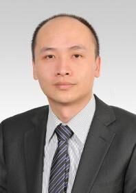 Lin Dong: Patent/TM Attorney,Founding Partner