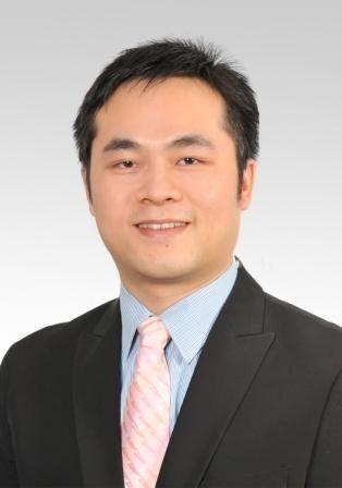 Bu Kewu:Patent/TM Attorney,Customer Service Manager